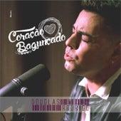 Coração Bagunçado de Douglas Rodrigo