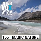 Magic Nature by Various Artists