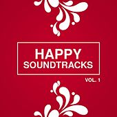 Happy Soundtracks, Vol. 1 de Various Artists