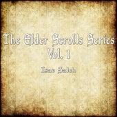The Elder Scroll Series, Vol. 1 by Isac Saleh