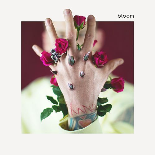 Bloom by MGK (Machine Gun Kelly)