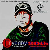 So Many Tears- 20th Anniversary Edition by Various Artists