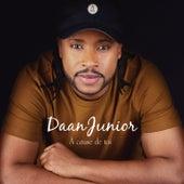 À cause de toi by Daan Junior
