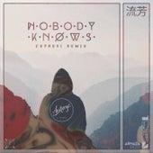 Nobody Knows (feat. WYNNE) (Cofresi Remix) de Autograf