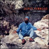 In Control by Beres Hammond