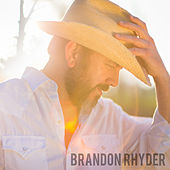 They Need Each Other by Brandon Rhyder