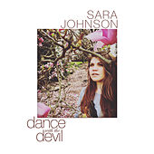 Dance with the Devil by Sara Johnson