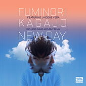 New Day by Fuminori Kagajo