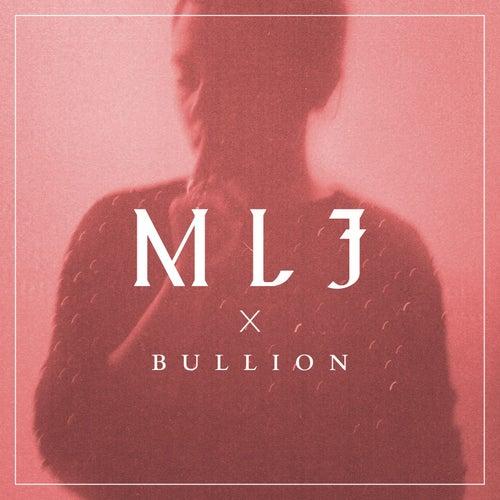 Stitches (Bullion Remix) von Mr. Little Jeans