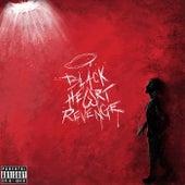Black Heart Revenge de Wifisfuneral