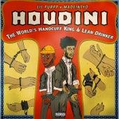 Houdini (Feat. MadeinTYO) [Explicit] by Smokepurpp