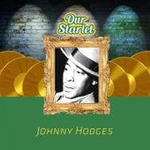 Our Starlet von Johnny Hodges