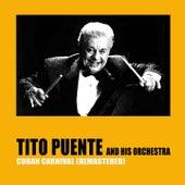 Cuban Carnival (Remastered) de Tito Puente