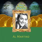 Our Starlet by Al Martino