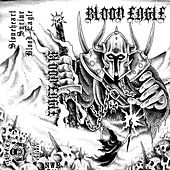 The Demo by Blood Eagle