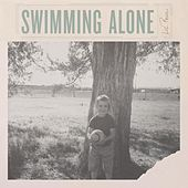 Swimming Alone by Liz Rose