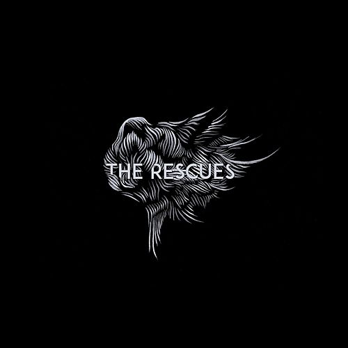 The Rescues by The Rescues