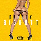 Big Butt by DaBaby