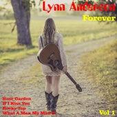 Lynn Anderson Forever, Vol. 1 by Lynn Anderson