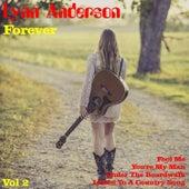 Lynn Anderson Forever, Vol. 2 by Lynn Anderson