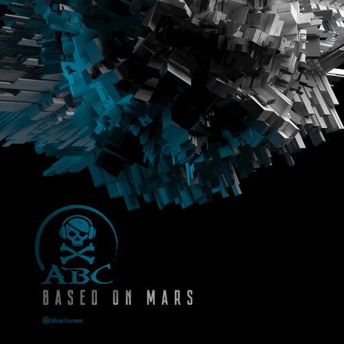 Based on Mars de ABC