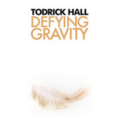 Defying Gravity by Todrick Hall