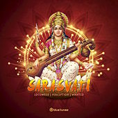 Sarasvati de Perception