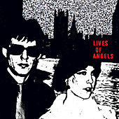 Elevator to Eden by Lives Of Angels