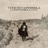 Canzoni della Cupa di Vinicio Capossela