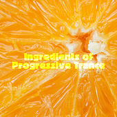 Ingredients of Progressive Trance by Various Artists