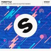 Hit The Road Jack (Cazztek Remix) by Throttle