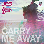 Carry Me Away by Jes