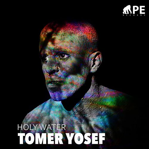Holy Water by APE
