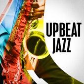 Upbeat Jazz von Various Artists