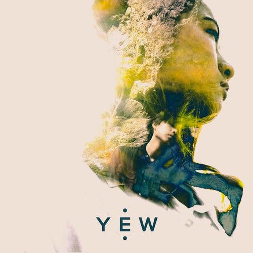 โลกซึ่งไร้ลมหายใจของวันวาน by Yew