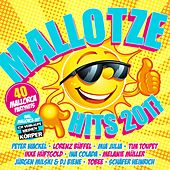 Mallotze Hits 2017 von Various Artists