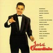 José Guardiola. Historia del Pop Español de Jose Guardiola