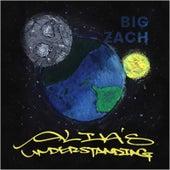 Alia's Understanding by Big Zach