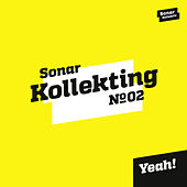 Sonar Kollekting Vol. 2 von Various Artists