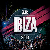 Z Records presents Ibiza 2013 by Various Artists