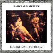Pastoral Dialogues de Various Artists