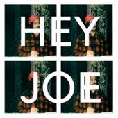 Hey Joe von Caamp