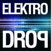 Elektro Drop de Various Artists