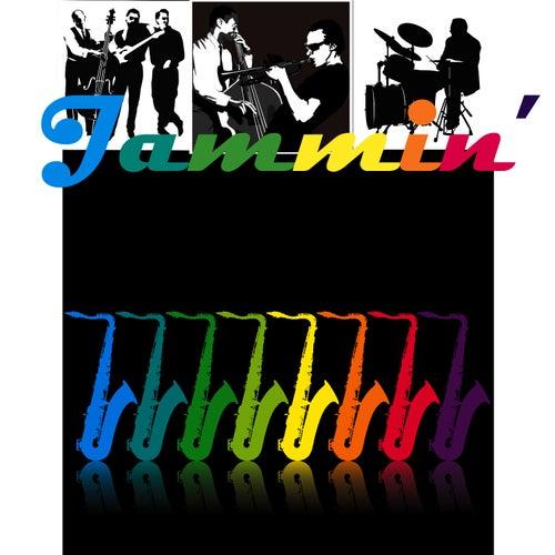 Jammin' by Studio All Stars