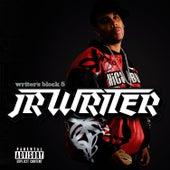 Writer's Block 5 de J.R. Writer