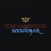 Boogieman de Tom Hambridge