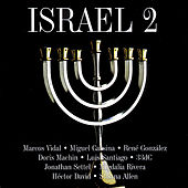 Israel 2 de Various Artists