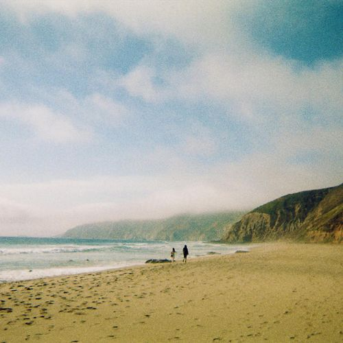 30 Seconds to the Decline of Planet Earth by Sun Kil Moon