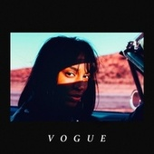 Vogue by Full Crate