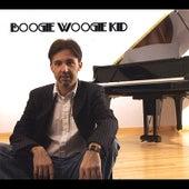 Boogie Woogie Kid by Boogie Woogie Kid